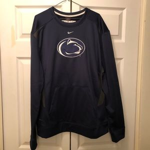 Penn State Long sleeve